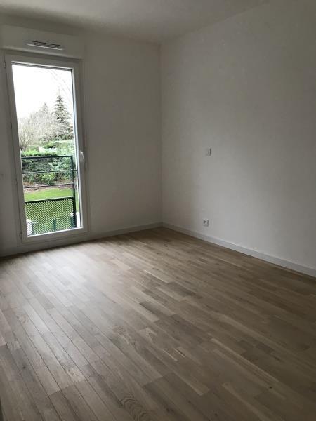 Location appartement Villepreux 1030€ CC - Photo 4