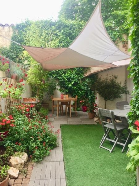 Vente maison / villa St georges d orques 220 000€ - Photo 1