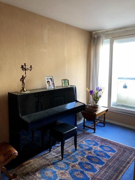 Sale apartment Houilles 360000€ - Picture 7