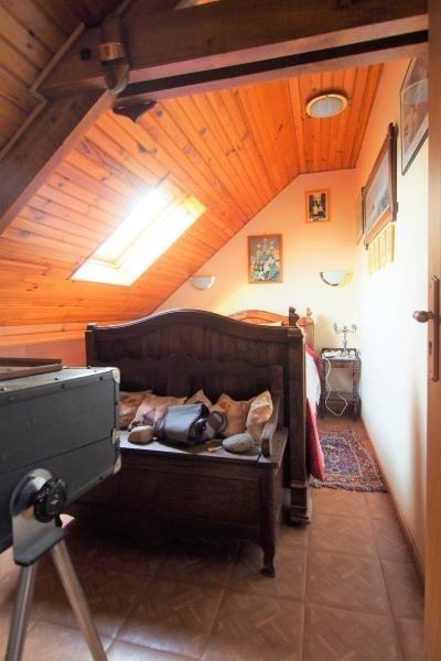 Vente maison / villa Le mans 205000€ - Photo 8