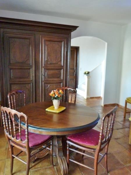 Vente maison / villa Saint cezaire sur siagne 450000€ - Photo 14