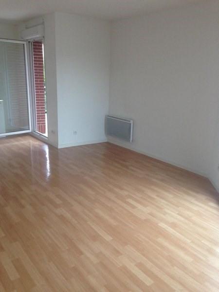 Rental apartment Châlons-en-champagne 585€ CC - Picture 3