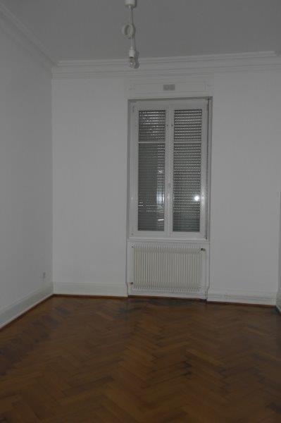 Alquiler  apartamento Strasbourg 785€ CC - Fotografía 6