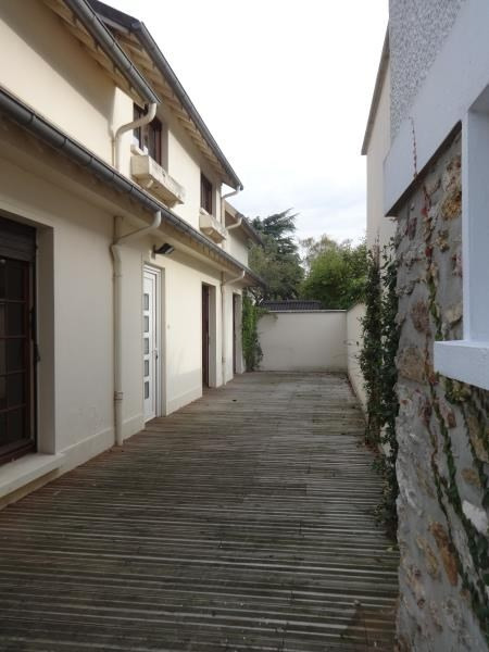 Rental house / villa Vernon 1 100€ CC - Picture 6