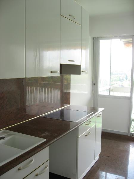 Rental apartment Creteil 1900€ CC - Picture 1