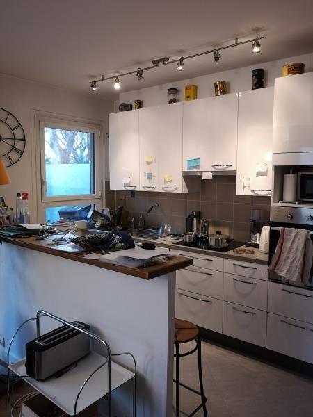 Location appartement Clichy 2350€ CC - Photo 2