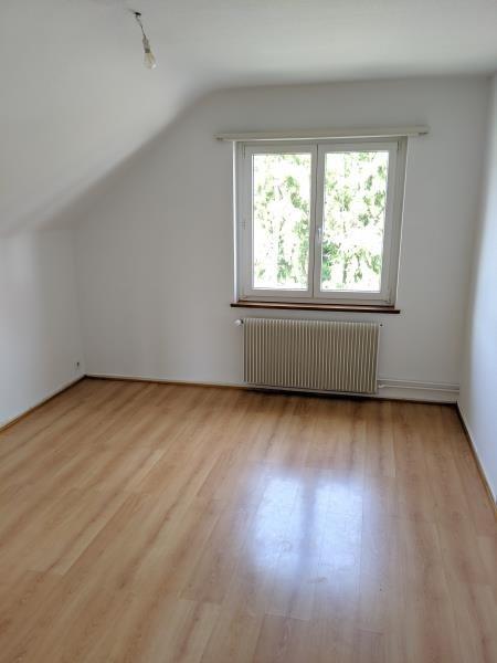 Vente maison / villa Leymen 275000€ - Photo 9