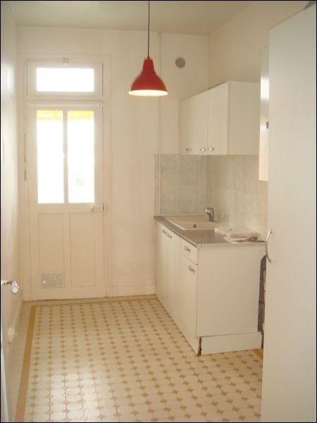 Location appartement Juvisy sur orge 645€ CC - Photo 3