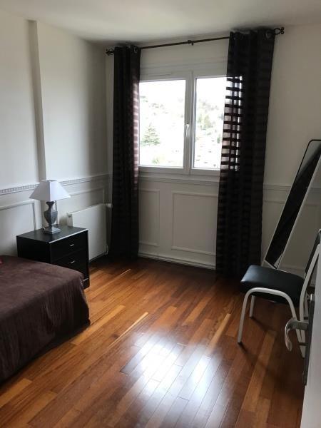 Vente appartement Le havre 132500€ - Photo 5