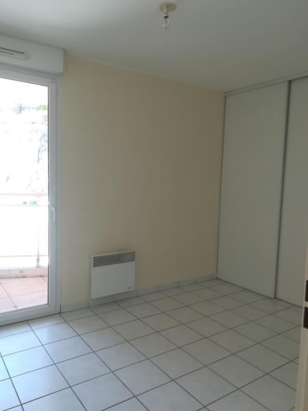 Location appartement Port vendres 558€ CC - Photo 5