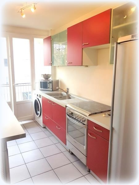 Sale apartment Le raincy 188 500€ - Picture 3