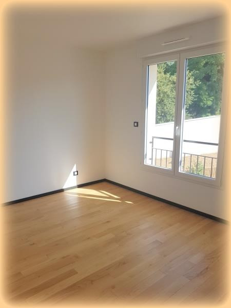 Vente appartement - 301 900€ - Photo 7