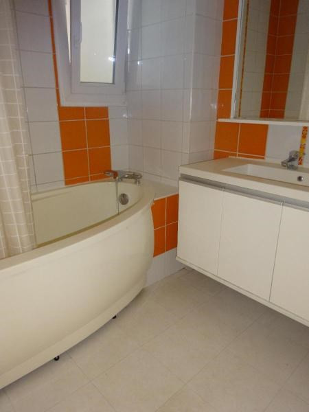 Location appartement Dijon 748€ CC - Photo 5