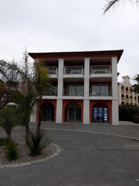 Vente appartement Les issambres 170000€ - Photo 12