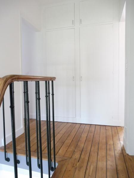 Sale house / villa Villemomble 529000€ - Picture 8