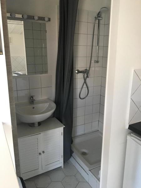 Location appartement Aix en provence 580€ CC - Photo 5