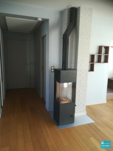 Vente appartement Sceaux 380000€ - Photo 10