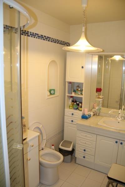 Sale apartment Conches en ouche 134000€ - Picture 7