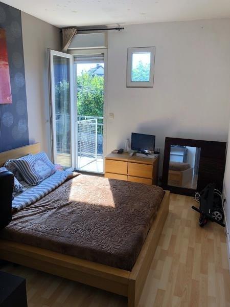 Vente maison / villa Gagny 277000€ - Photo 5
