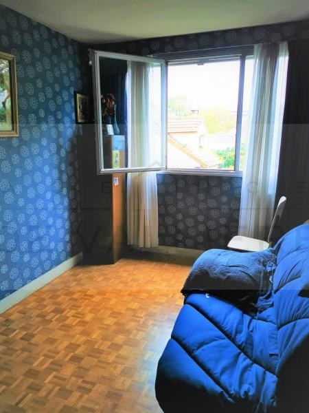 Sale apartment Nanterre 329500€ - Picture 8