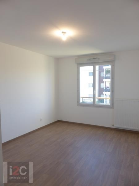 Rental apartment Ferney voltaire 1000€ CC - Picture 4