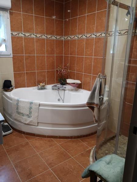 Vente maison / villa Le teich 438900€ - Photo 6