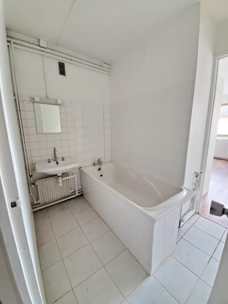 Sale apartment Gentilly 305 000€ - Picture 7