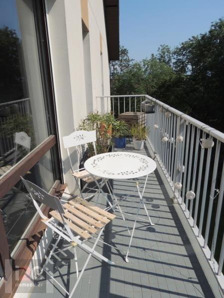 Sale apartment Divonne les bains 335000€ - Picture 8