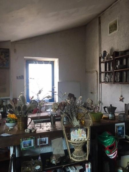 Venta  apartamento Lyon 4ème 135000€ - Fotografía 2