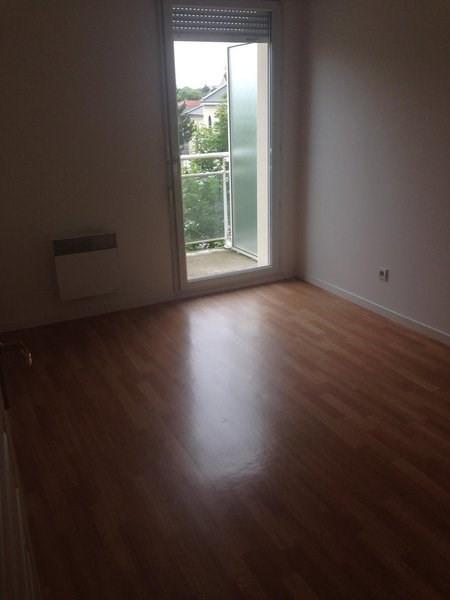 Rental apartment Châlons-en-champagne 585€ CC - Picture 5