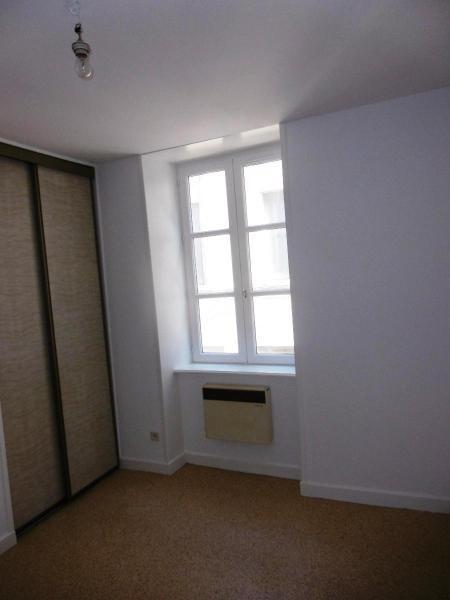 Location appartement Tarare 250€ CC - Photo 3