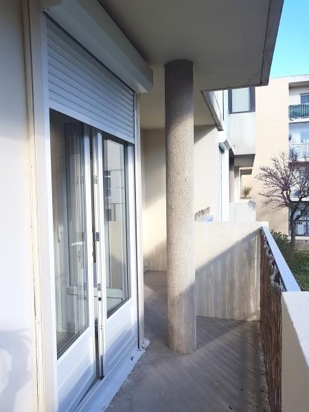 Vente appartement Brignoles 121990€ - Photo 1