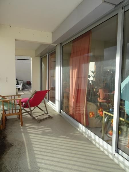 Vente appartement Marly le roi 570000€ - Photo 7
