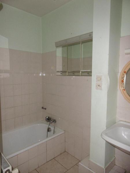 Location appartement Tarare 433€ CC - Photo 6