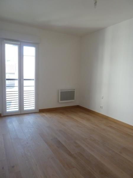 Rental apartment Le raincy 900€ CC - Picture 2