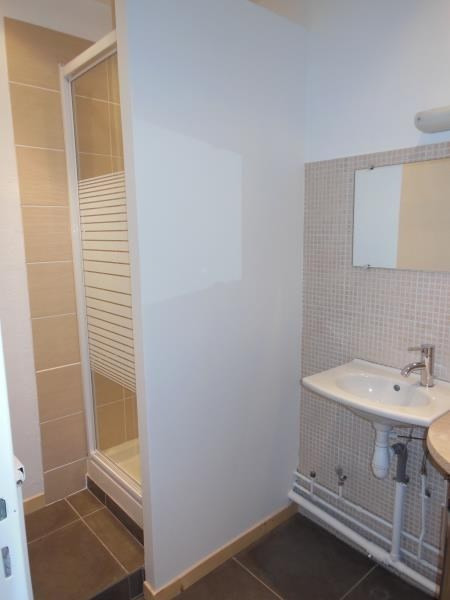 Location appartement Chaville 1030€ CC - Photo 5