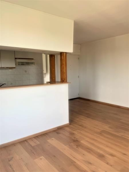Vente appartement La ferte sous jouarre 81 000€ - Photo 3