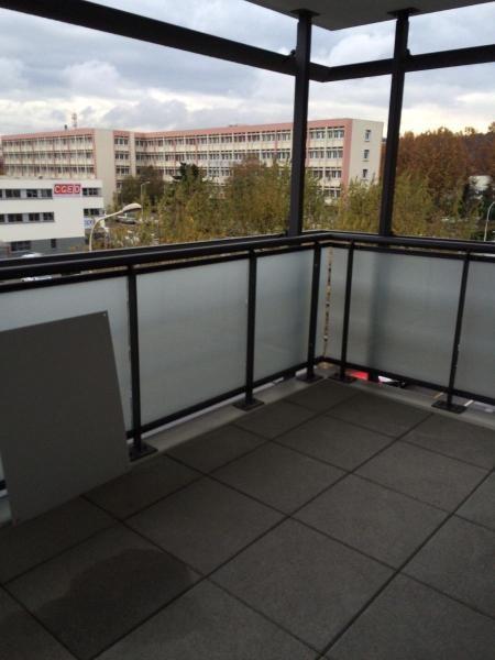 Location appartement Lyon 7ème 779€ CC - Photo 2
