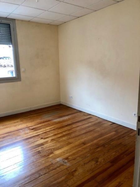 Rental apartment Toulouse 622€ CC - Picture 5