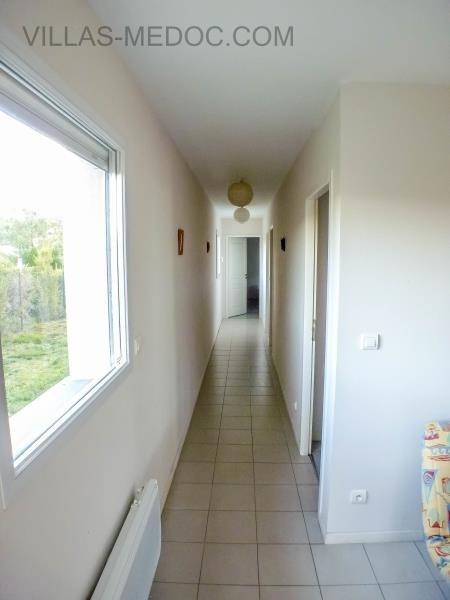 Sale house / villa Vendays montalivet 282000€ - Picture 5