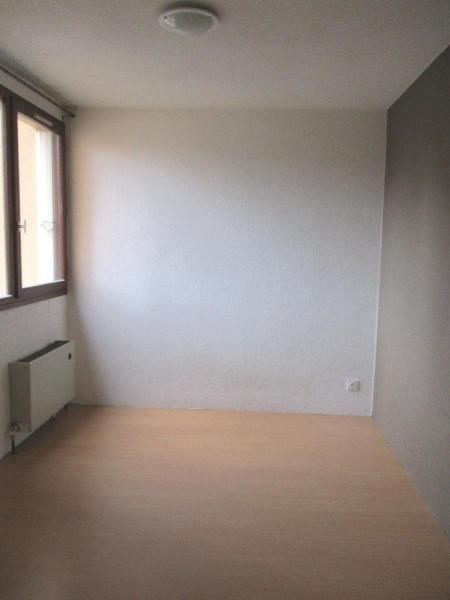 Location appartement Echirolles 549€ CC - Photo 8