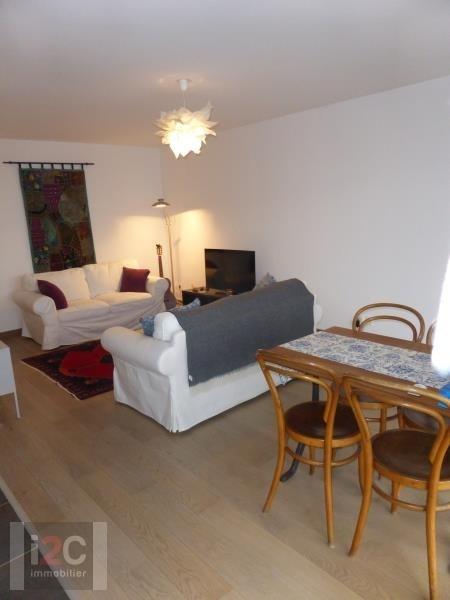 Alquiler  apartamento Ferney voltaire 1469€ CC - Fotografía 4