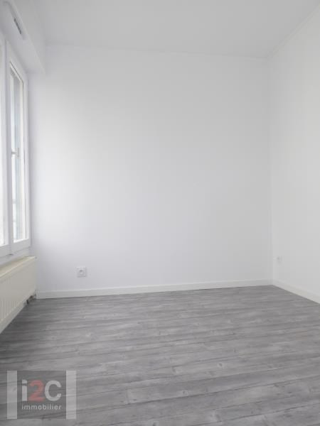 Sale apartment St genis pouilly 353 000€ - Picture 6