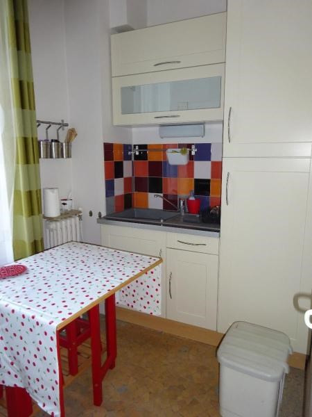 Location appartement Vichy 280€ CC - Photo 9