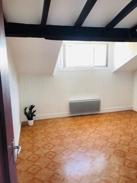 Location appartement St leu la foret 925€ CC - Photo 1