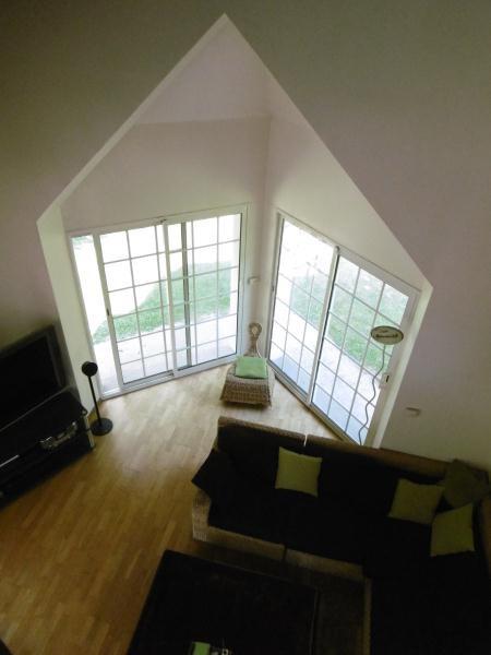 Sale house / villa Belbeuf 395000€ - Picture 5