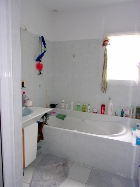 Vente maison / villa St jean sur vilaine 270400€ - Photo 9