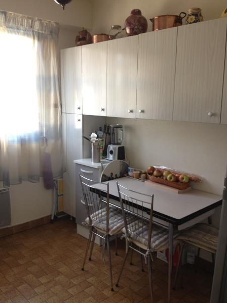 Vente appartement St didier au mont d'or 260000€ - Photo 6