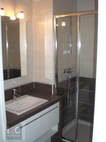 Alquiler  apartamento Divonne les bains 2470€ CC - Fotografía 4