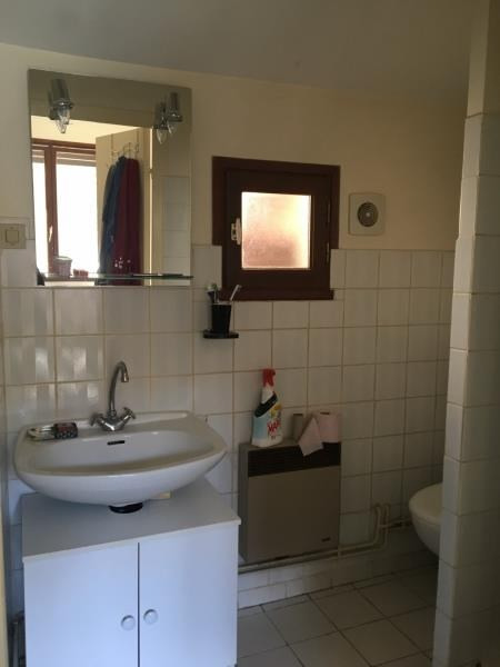 Location appartement Vienne 360€ CC - Photo 3